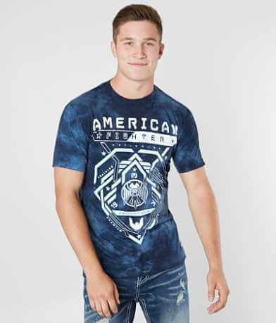 American Fighter Eldon T-Shirt