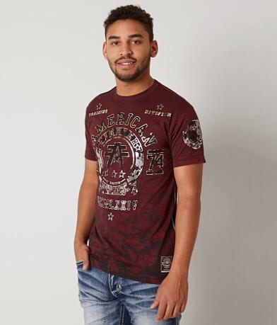 American Fighter Dalton T-Shirt