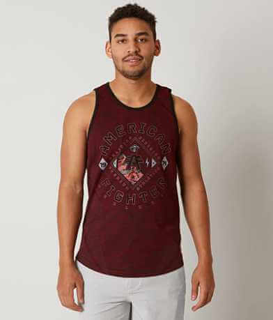 American Fighter Richmond Tank Top