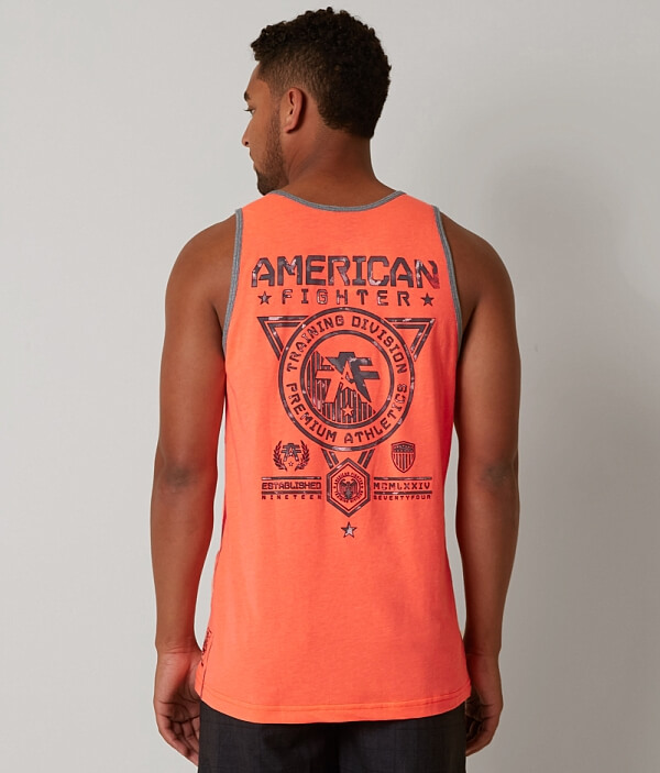 Fighter Top Fighter Massachusetts Fighter American Tank Top American American Fighter Massachusetts Tank Tank American Top Massachusetts wwYgvq7