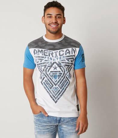 American Fighter Mayville T-Shirt