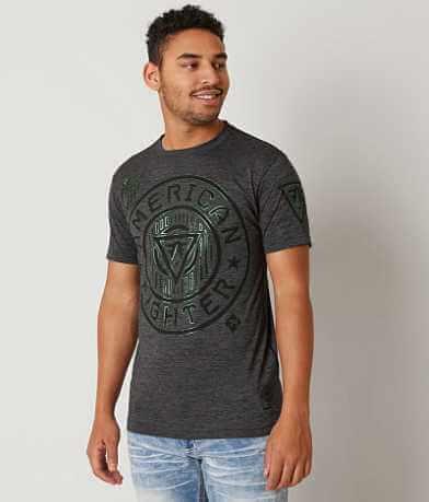 American Fighter Northbridge T-Shirt