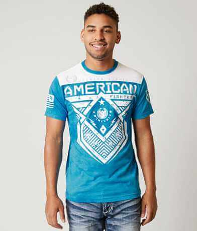 American Fighter Riverdale T-Shirt