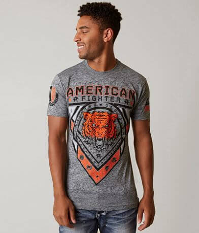 American Fighter Chesterbrook T-Shirt