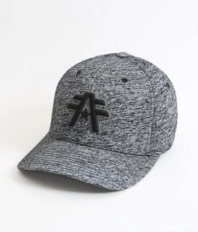 American Fighter Fielding Stretch Hat