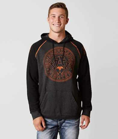 American Fighter Langley Sweatshirt
