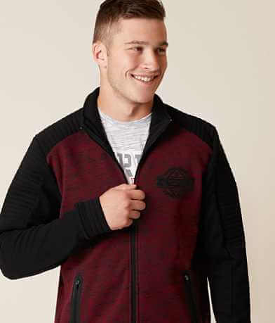 American Fighter Asbury Jacket