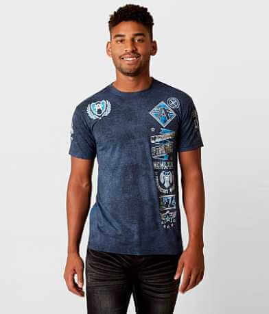 American Fighter Lander T-Shirt