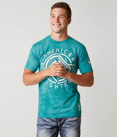 American Fighter Centerville T-Shirt