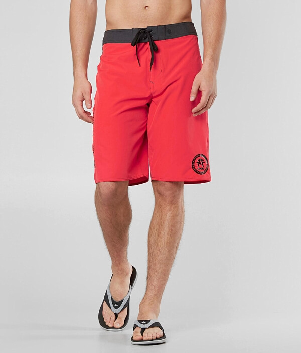 Boardshort Fighter Stretch Corrigan Stretch American American Corrigan Boardshort Fighter American w1IOS4WFq