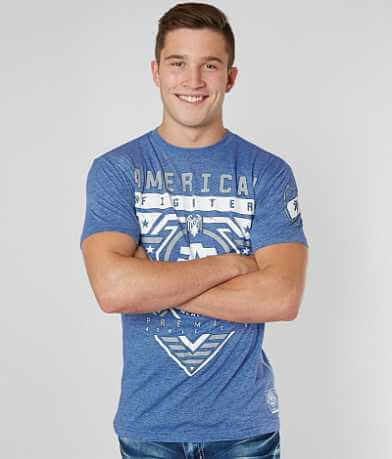 American Fighter Fairfax T-Shirt