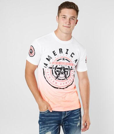 American Fighter Galloway T-Shirt