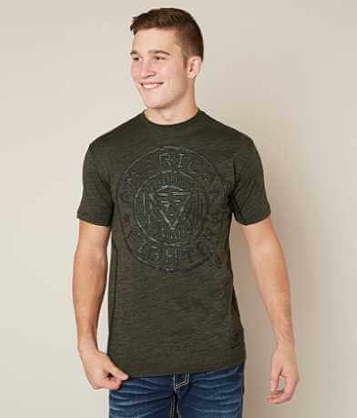 American Fighter Northbridge T-Shirt