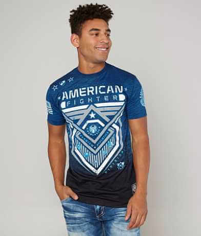American Fighter Kendrick T-Shirt