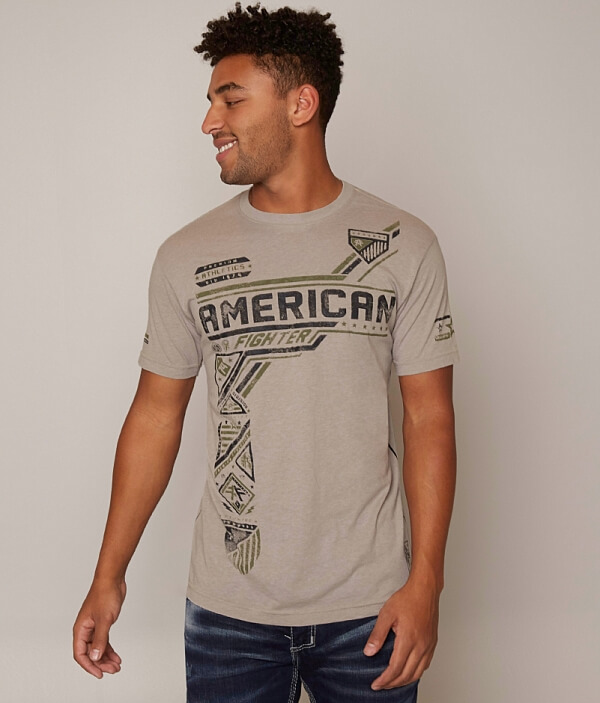Fighter T T American Eagleport T Shirt T American American Eagleport Eagleport Shirt American Eagleport Fighter Shirt Fighter Fighter tAW7qw