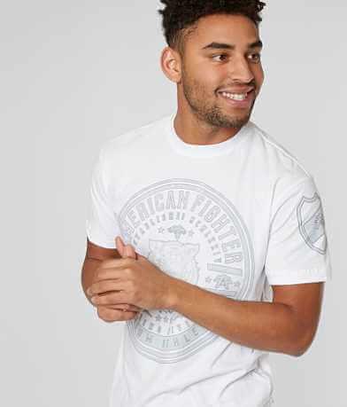 American Fighter Brimson T-Shirt