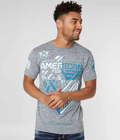 American Fighter Gatesville T-Shirt