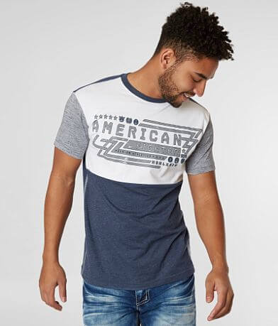 American Fighter Rutledge T-Shirt