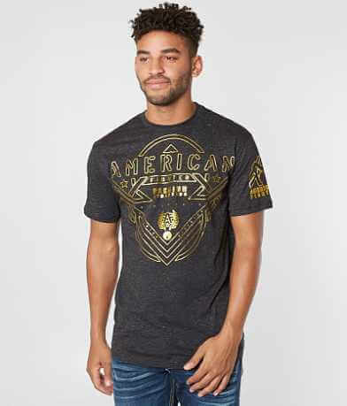 American Fighter Faulkner T-Shirt