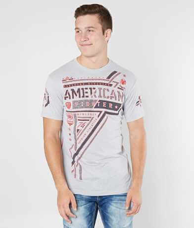 American Fighter Lindale T-Shirt