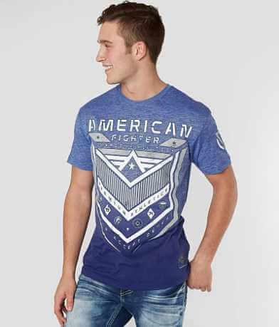 American Fighter Kinney T-Shirt