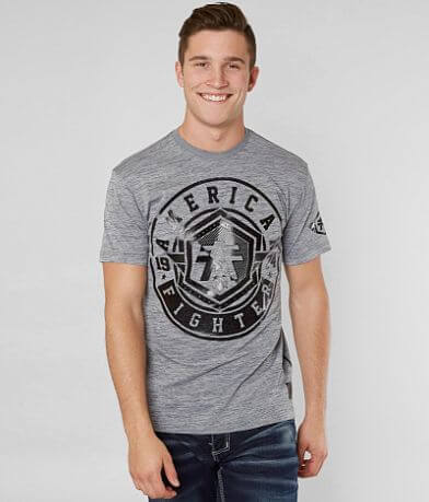 American Fighter Bellbrook T-Shirt