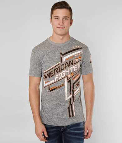 American Fighter Daleville T-Shirt