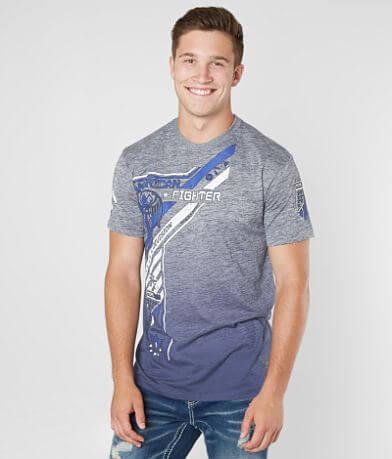 American Fighter Bramwell T-Shirt