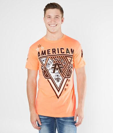American Fighter Goodwell T-Shirt