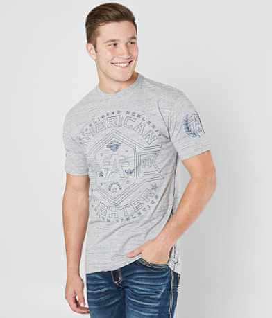 American Fighter MacMurray T-Shirt