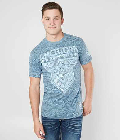American Fighter Grandville T-Shirt