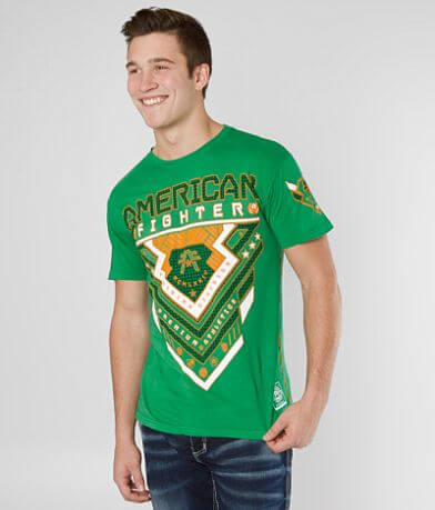 American Fighter Maddock T-Shirt