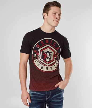 American Fighter Bellbrook T-Shirt