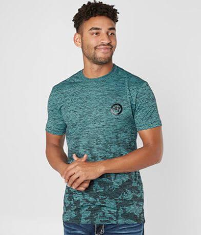 American Fighter Live Oak T-Shirt