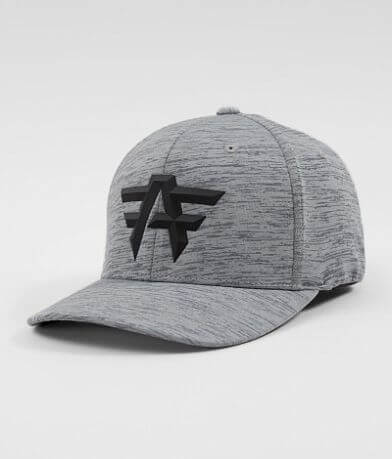 American Fighter Valley View Stretch Hat