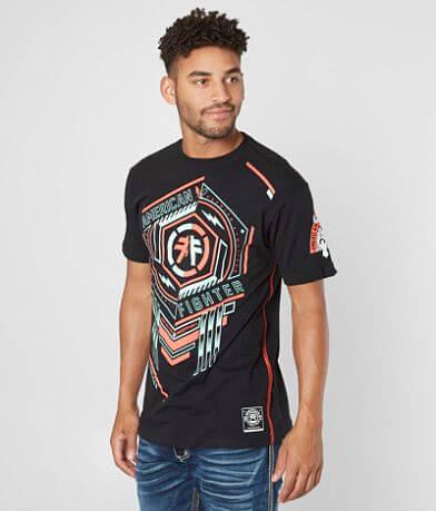 American Fighter Huxley T-Shirt
