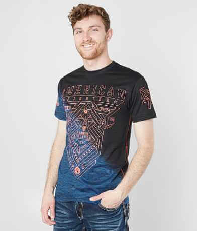 American Fighter Palmdale T-Shirt