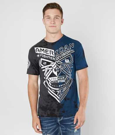 American Fighter Decatur T-Shirt