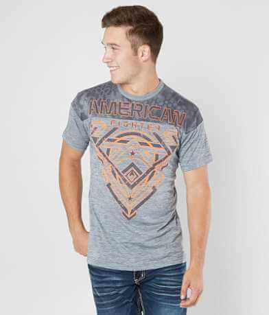 American Fighter Fowler T-Shirt