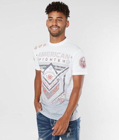 American Fighter Kendrick T-Shirt
