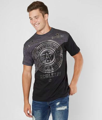 American Fighter Allport T-Shirt