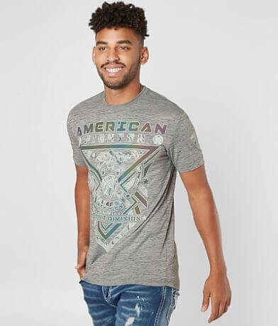 American Fighter Galesville T-Shirt