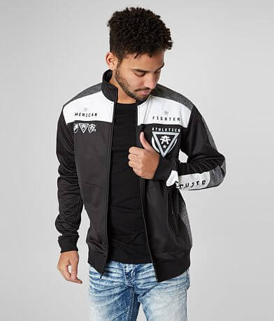 American Fighter Eastgate Jacket