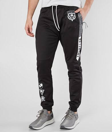 American Fighter Grantley Jogger Pant