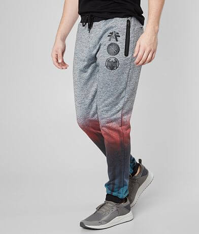 American Fighter Ironside Jogger Sweatpant