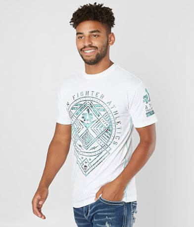 2ae0fc318 American Fighter Duncan T-Shirt
