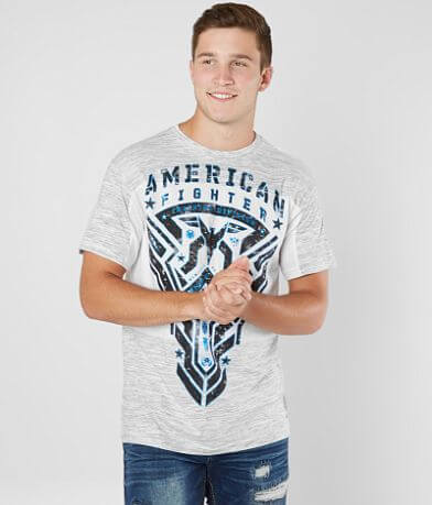 American Fighter Moxley T-Shirt