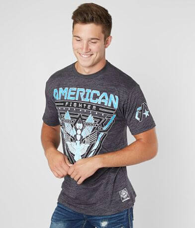 American Fighter Fullerton T-Shirt