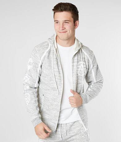 American Fighter Eastport Hooded Sweatshirt