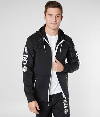 American Fighter Fielddale Hooded Sweatshirt